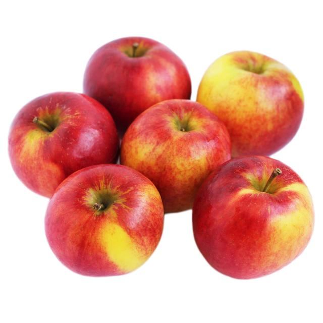 Royal Gala Apples - pack of 5