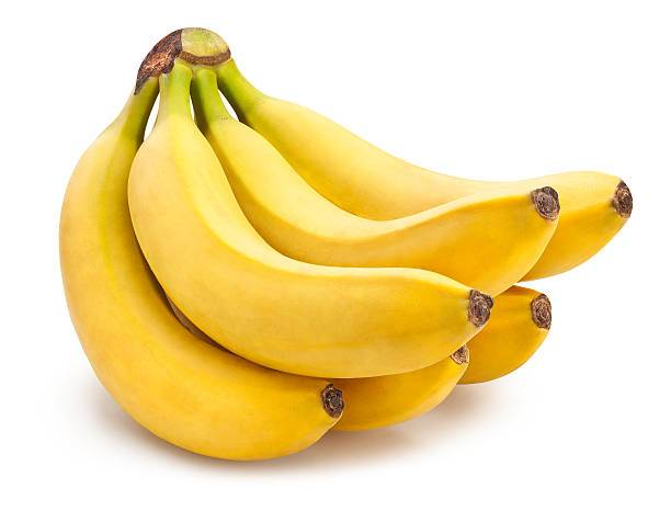 Bananas Bunch (minimum 5)