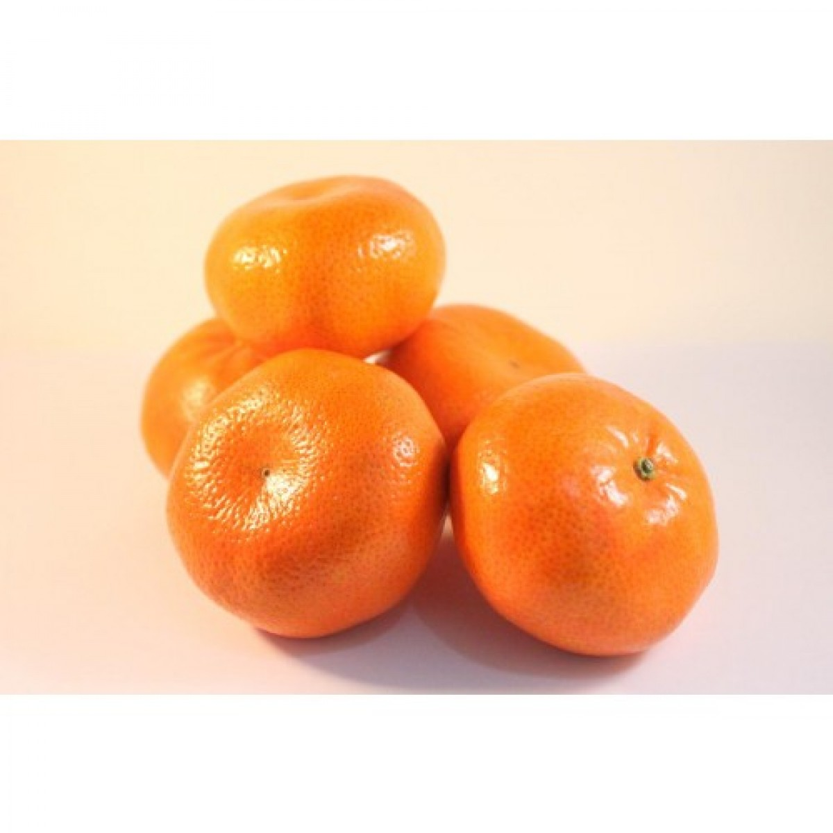 Clementines - pack of 5