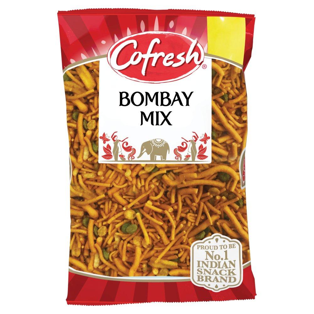 Cofresh Bombay Mix 400g