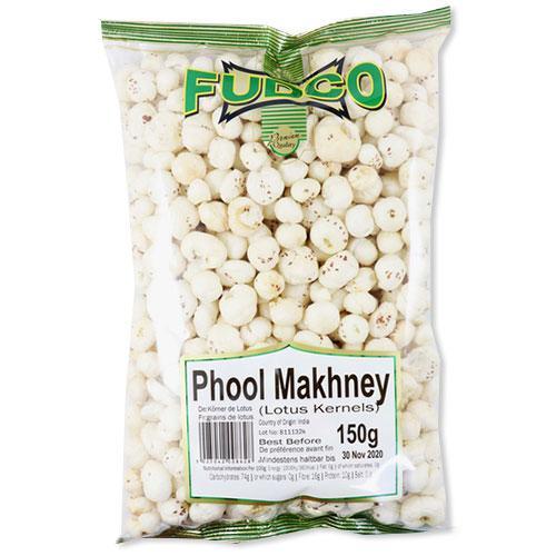 Fudco Phool Makhaney 150g