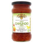 Fudco Sweet Chhundo Pickle 350g