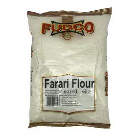 Fudco Farari Flour 800g