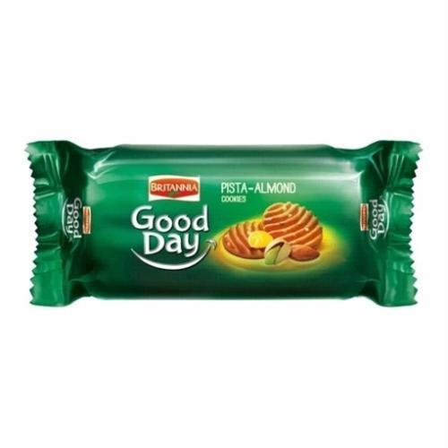 Britannia Pista Biscuit 72g