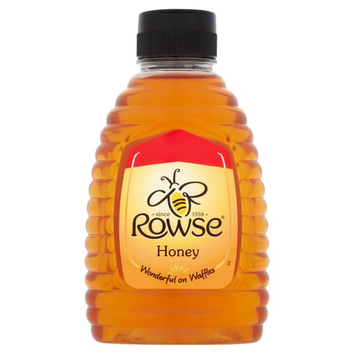 Rowse Honey 340g