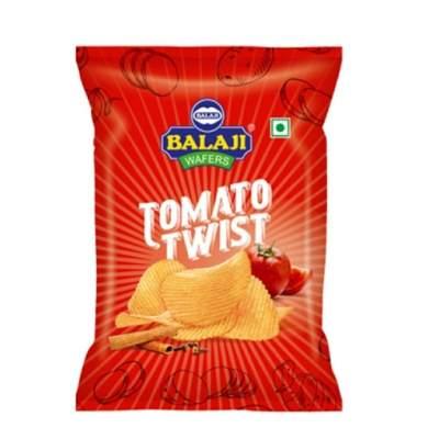 Balaji Tomato Twist 40g
