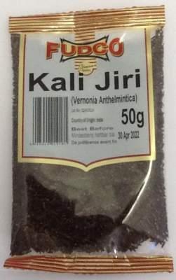 Fudco Kali Jiri Whole 50g
