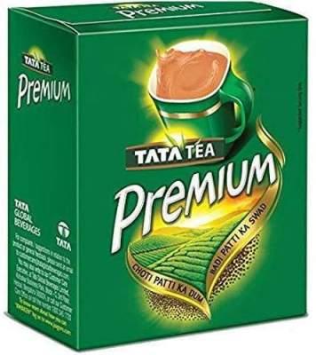 TATA Premium Loose Tea 900g