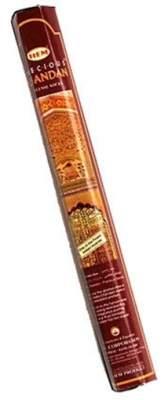 Hem Chandan Incense Sticks 20g