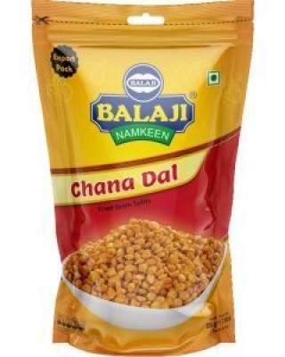Balaji Chana Dal 200g
