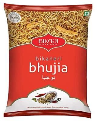 Bikaji Bikaneri Bhujia 180g