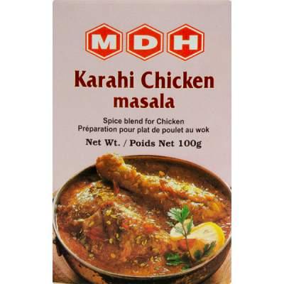 MDH Karahi Chicken Masala 100g