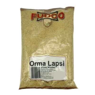 Fudco Orma Lapsi Fine 1.5kg