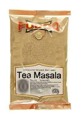 Fudco Tea Masala 200g