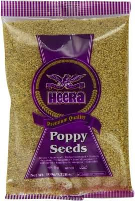Heera Poppy Seeds 100g
