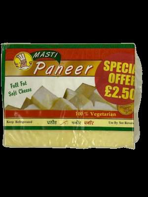 Masti Paneer Block PM 2.50