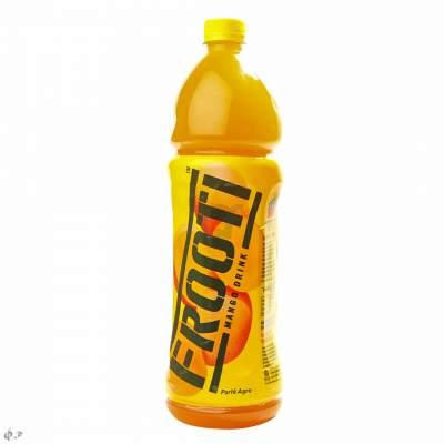 Frooti Mango Drink 1L