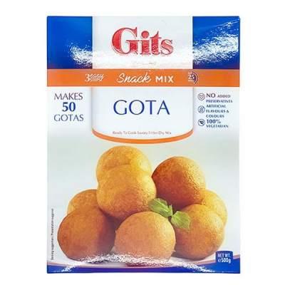 Gits Gota Mix 500g