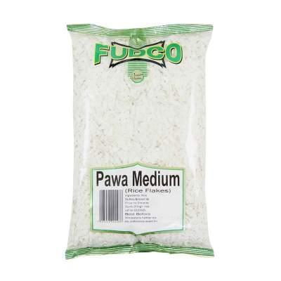 Fudco Pawa Medium Rice Flakes 700g