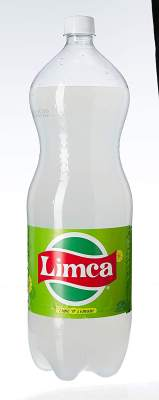 Limca Family Size 2.25L