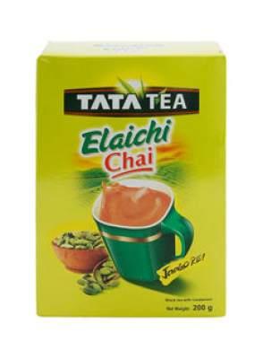 TATA Elachi Tea Bags 50's