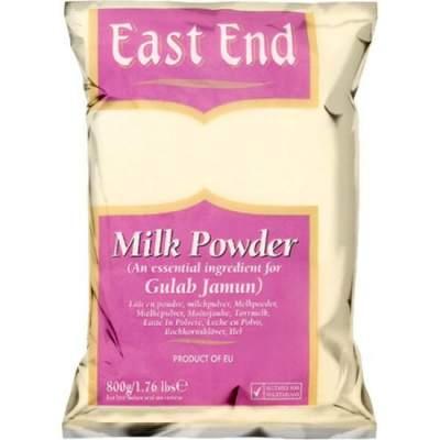 East End Premium Milk Powder 800g