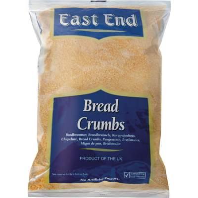 East End Bread Crumbs 1kg