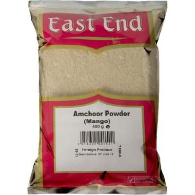 East End Amchoor (Mango) Powder 400g