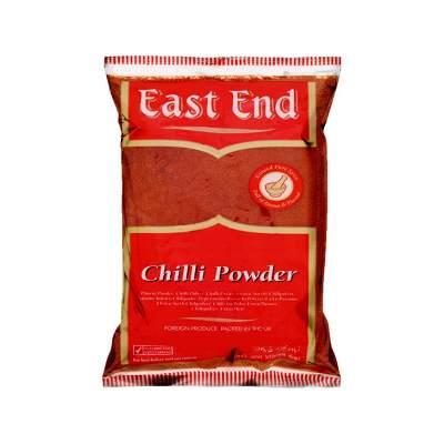 East End Chilli Powder 400g
