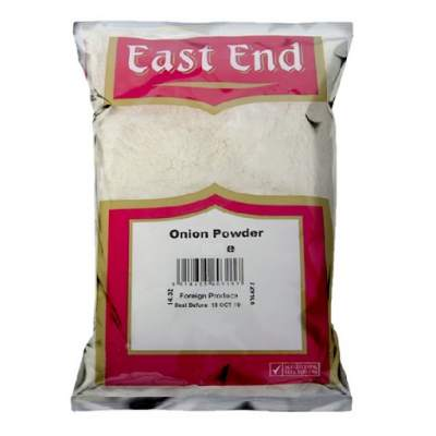 East End Onion Powder 100g